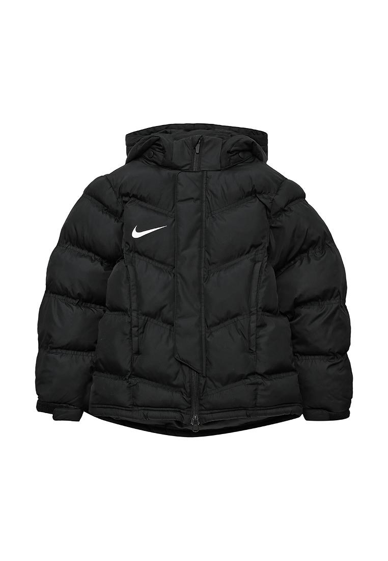 Пуховик Nike (Найк) 645907-010