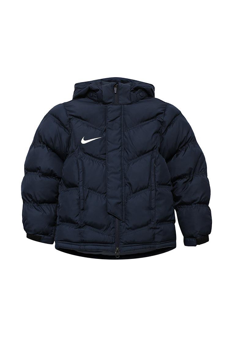 Пуховик Nike (Найк) 645907-451