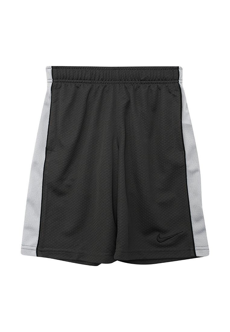 Шорты Nike (Найк) 724420-064