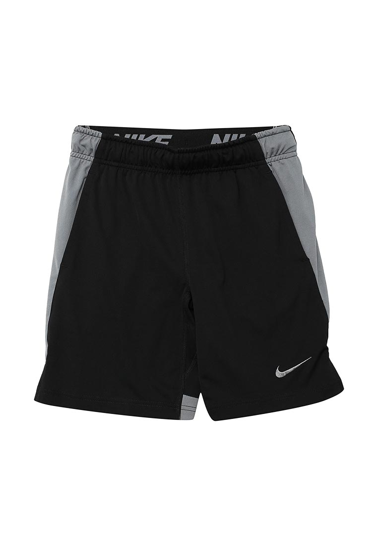 Шорты Nike (Найк) 803966-013