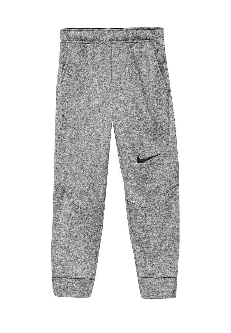 Спортивные брюки Nike (Найк) 818938-064