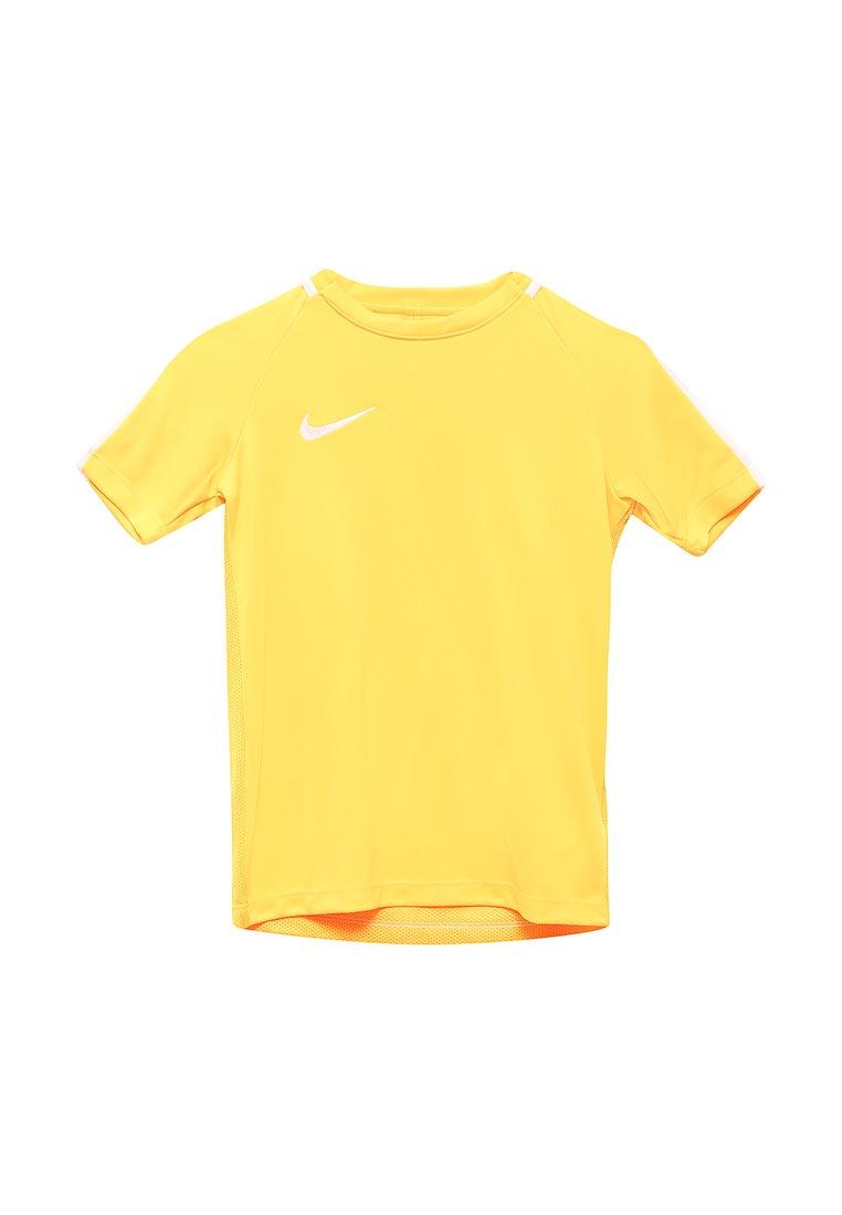 Футболка Nike (Найк) 832969-845