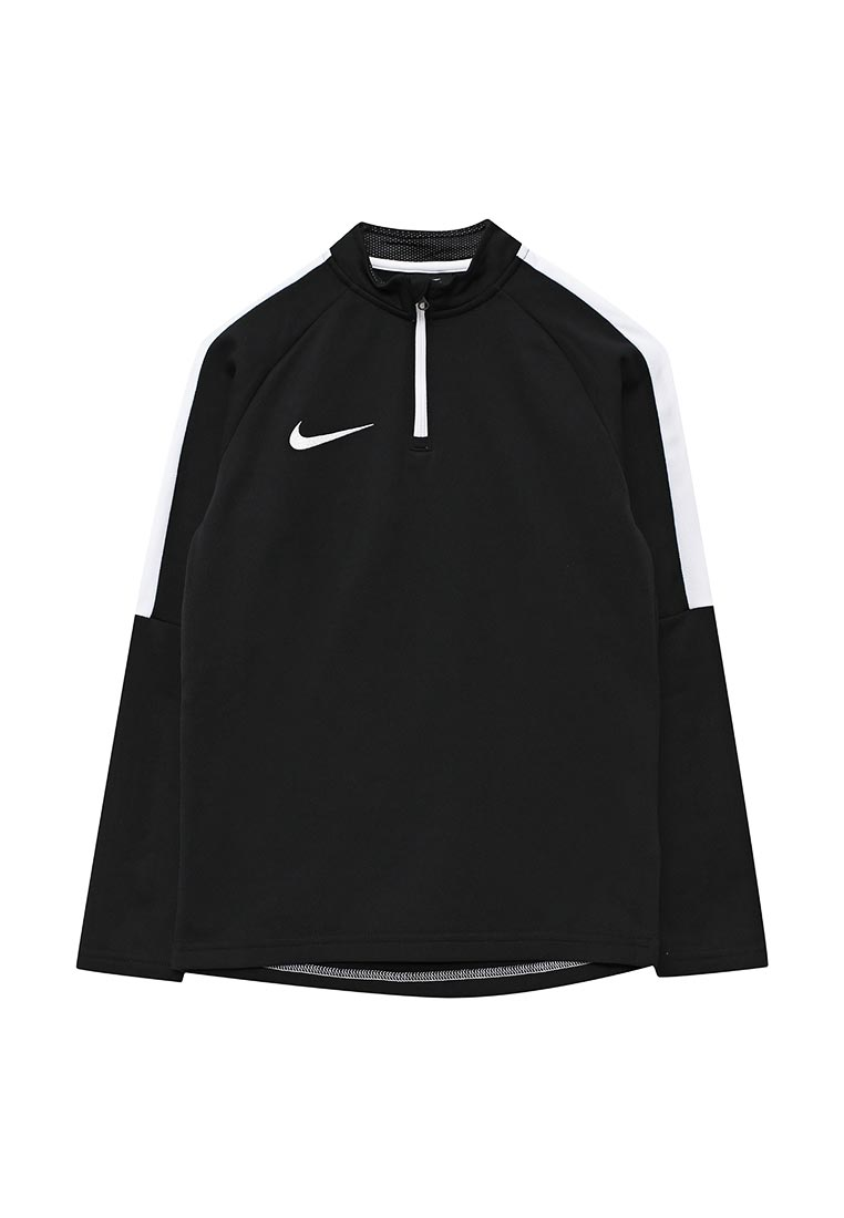 Футболка с длинным рукавом Nike (Найк) 839358-010