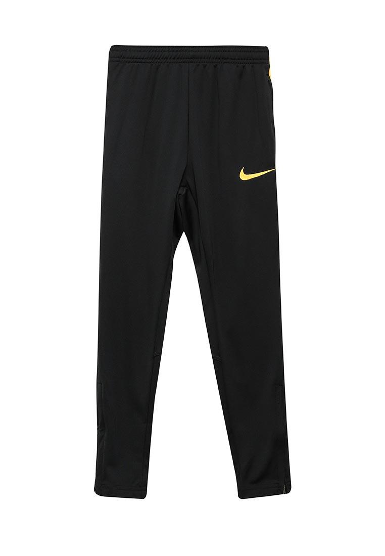 Спортивные брюки Nike (Найк) 839365-017