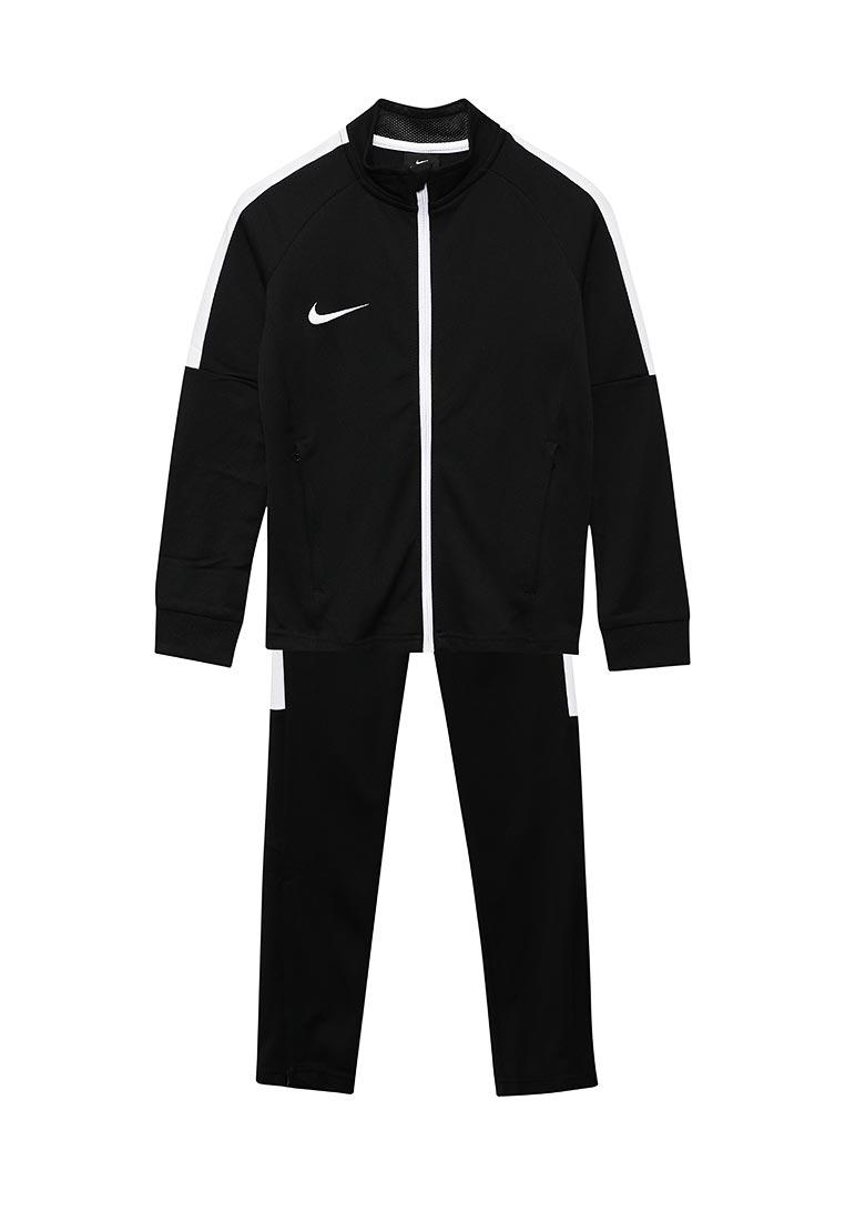 Спортивный костюм Nike (Найк) 844714-011