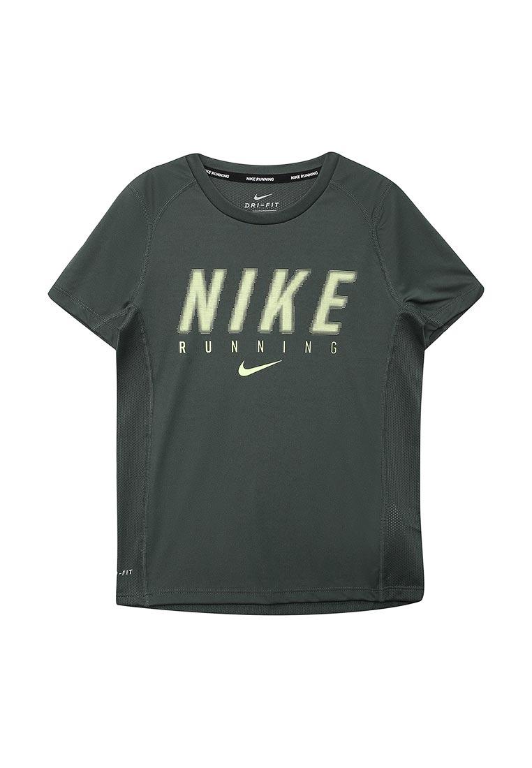 Футболка Nike (Найк) 856057-372