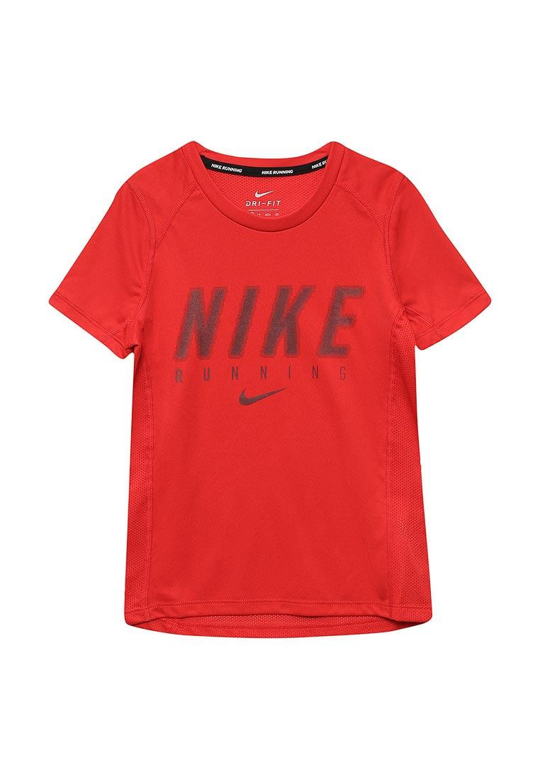 Футболка Nike (Найк) 856057-657