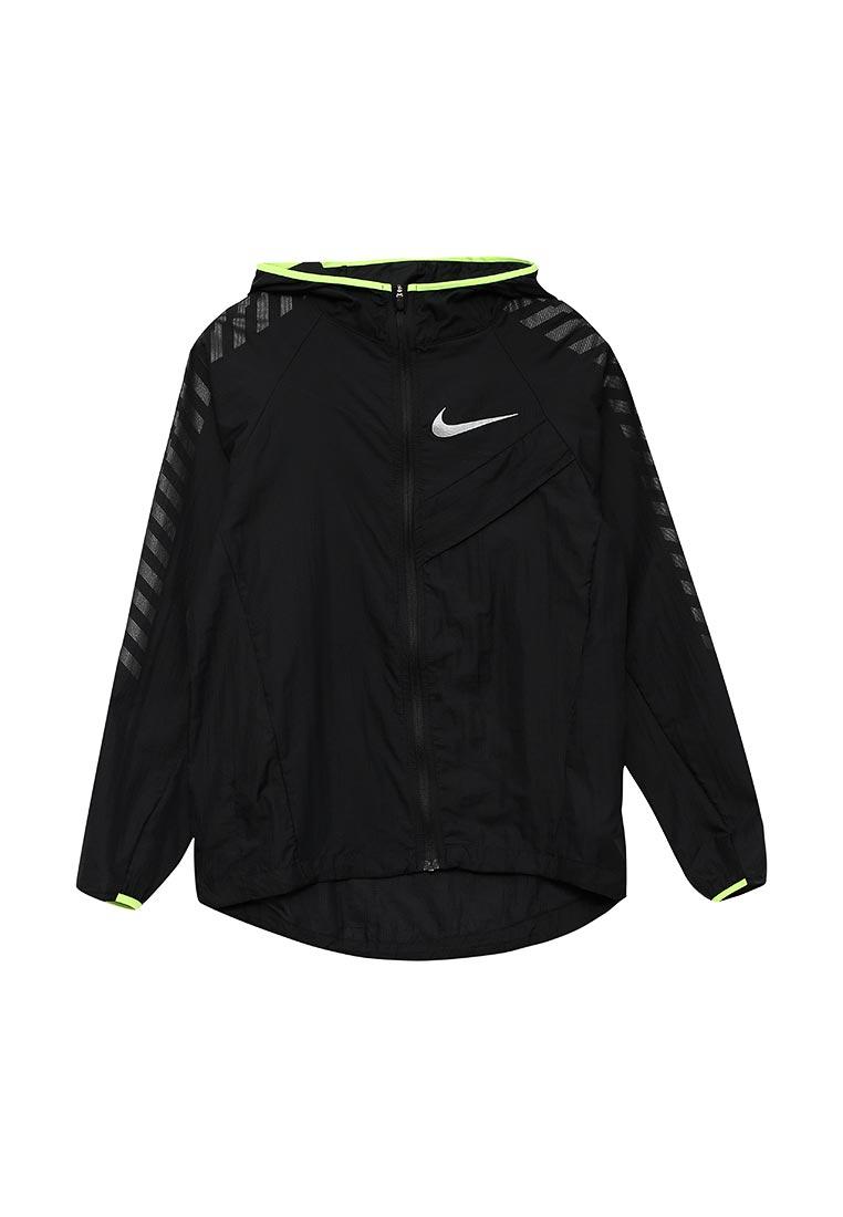 Ветровка Nike (Найк) 856083-010