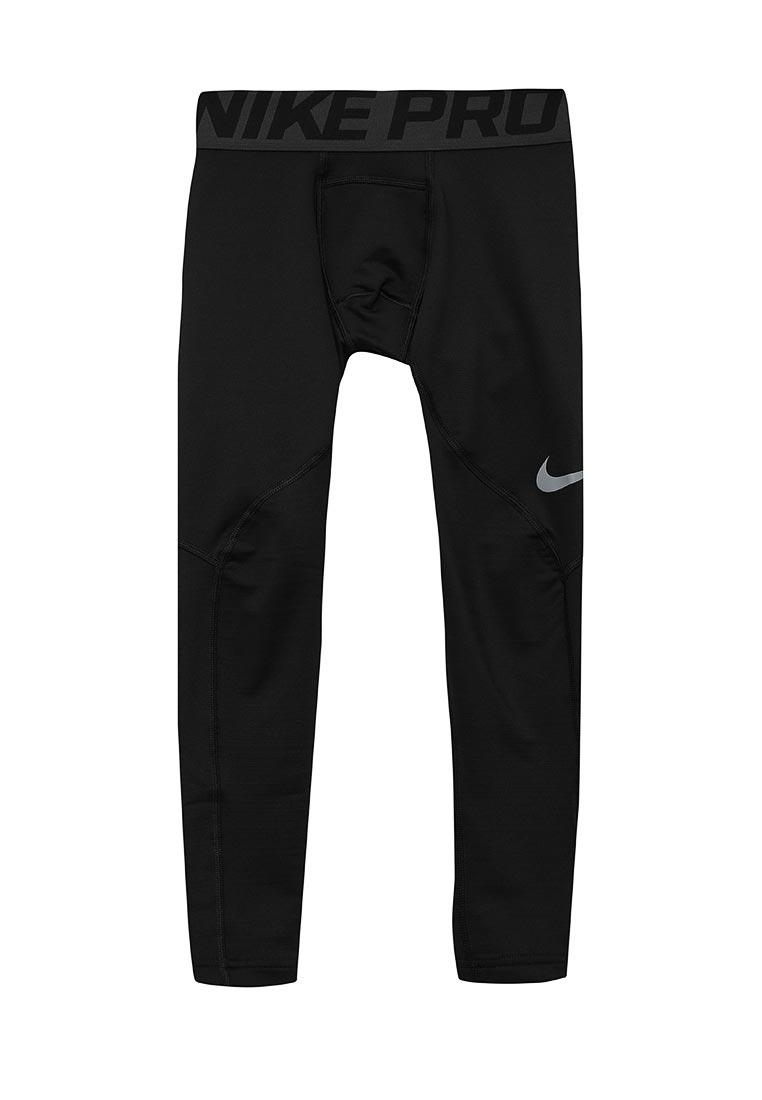 Спортивные брюки Nike (Найк) 856124-010