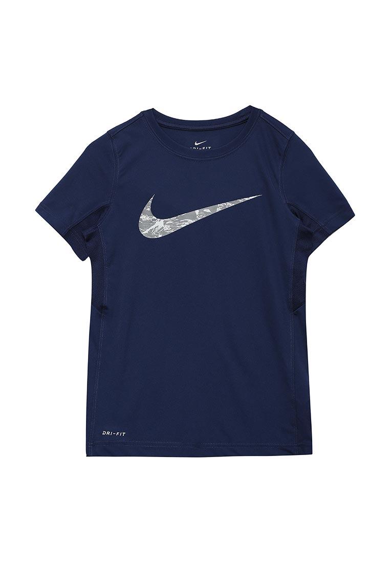 Футболка Nike (Найк) 856166-429