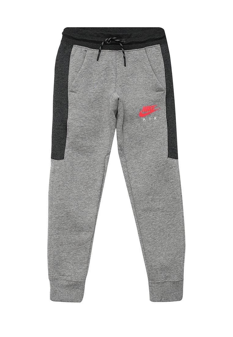 Спортивные брюки Nike (Найк) 856172-091
