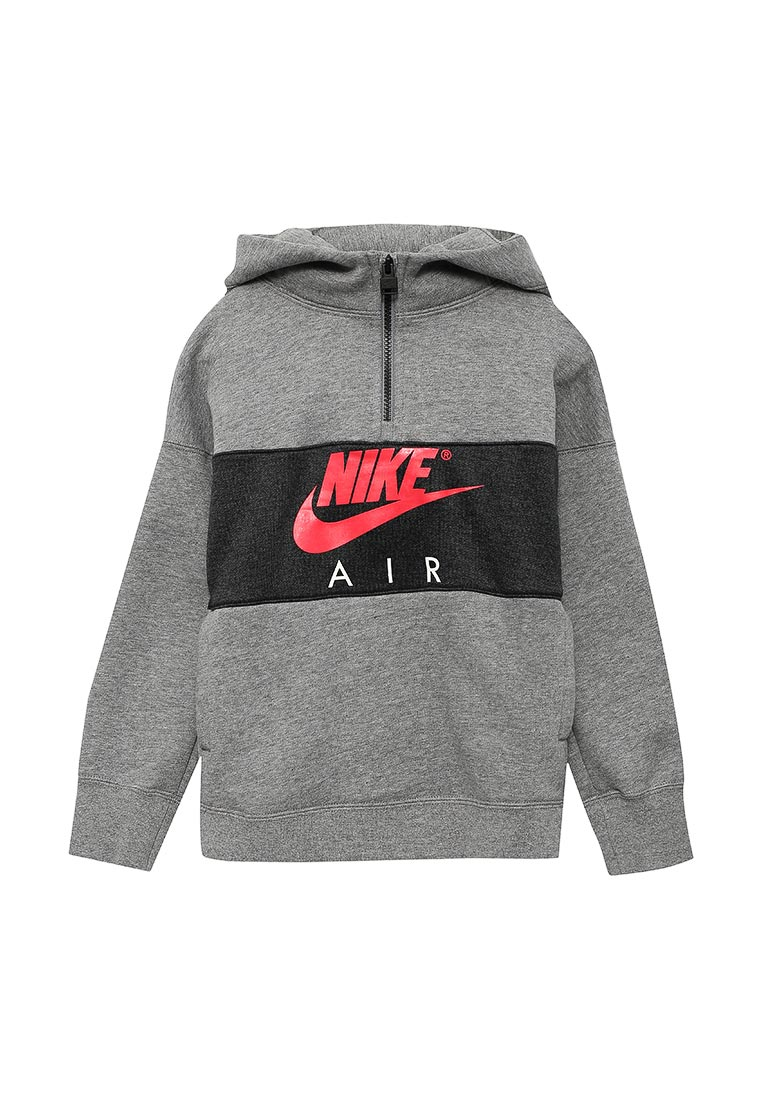 Толстовка Nike (Найк) 856180-091