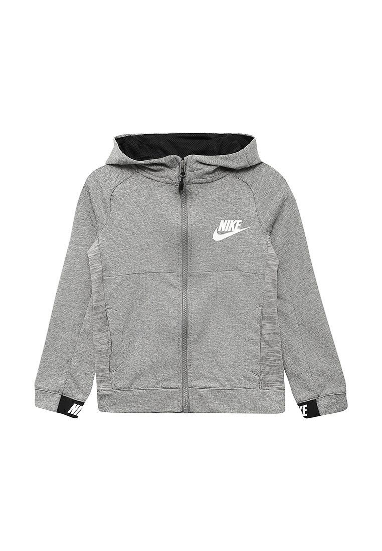 Толстовка Nike (Найк) 856185-063