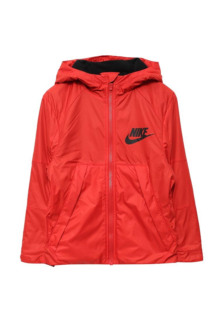 Пуховик Nike (Найк) 856195-619