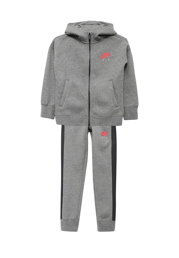 Спортивный костюм Nike (Найк) 856204-091
