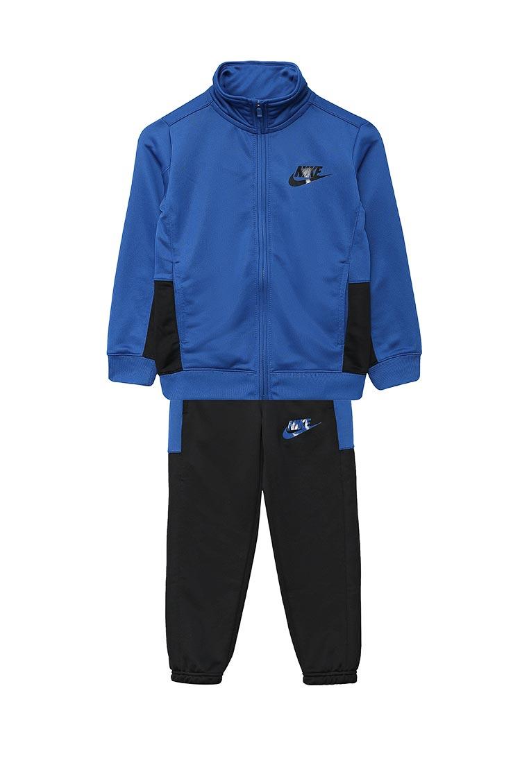 Спортивный костюм Nike (Найк) 856206-433