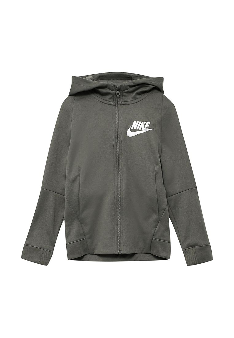 Толстовка Nike (Найк) 856208-018