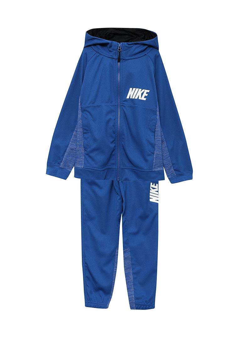 Спортивный костюм Nike (Найк) 872654-433
