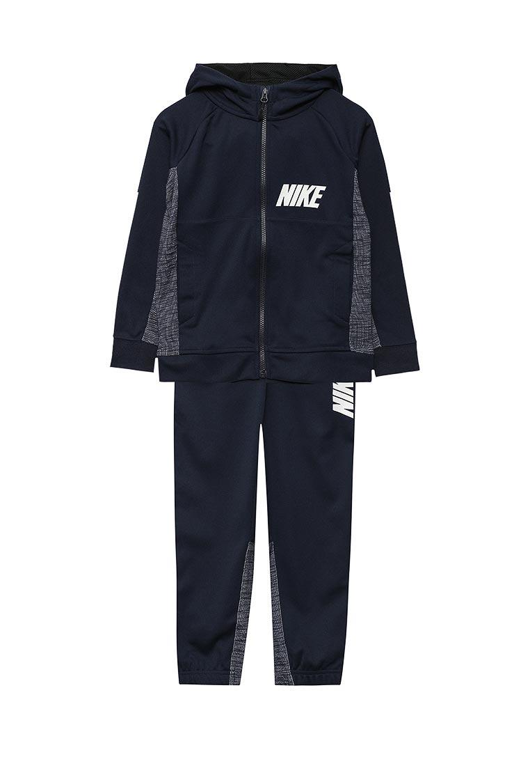 Спортивный костюм Nike (Найк) 872654-451