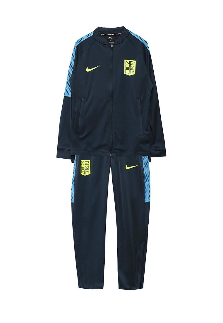 Спортивный костюм Nike (Найк) 883125-454