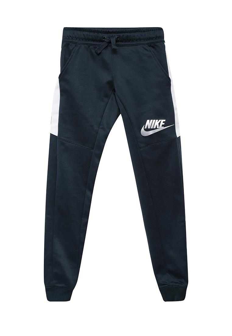 Спортивные брюки Nike (Найк) 884628-454