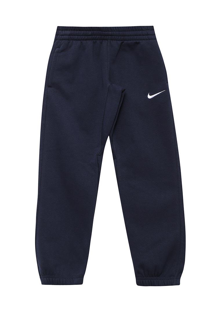 Спортивные брюки Nike (Найк) 619089-451
