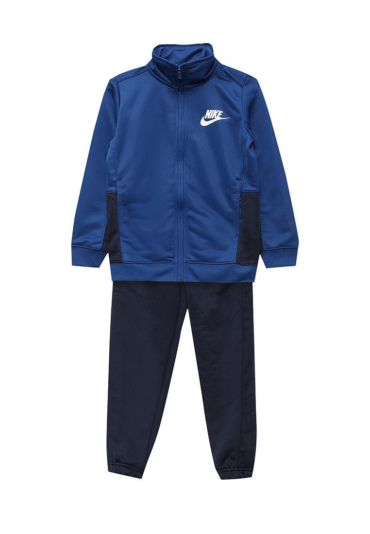 Спортивный костюм Nike (Найк) 856206-431