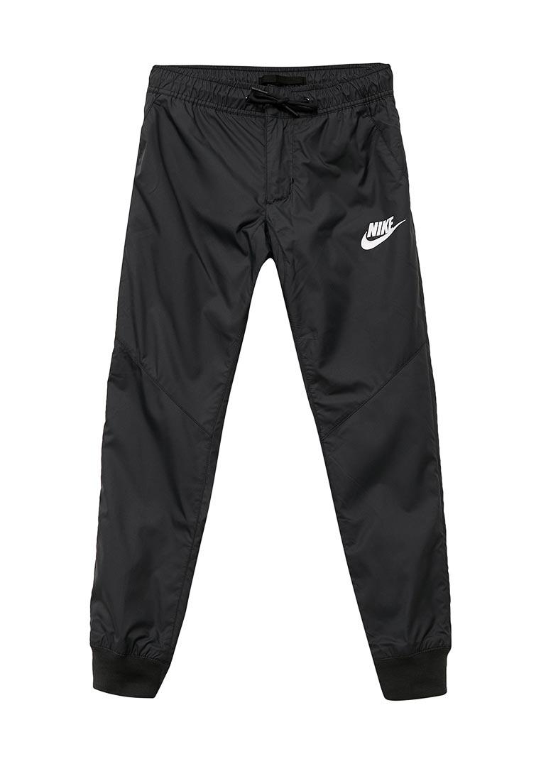 Спортивные брюки Nike (Найк) 909093-010