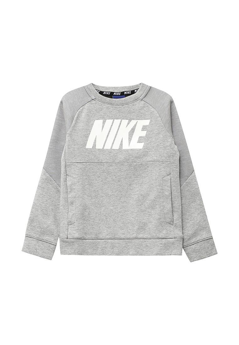 Толстовка Nike (Найк) 86C528-042