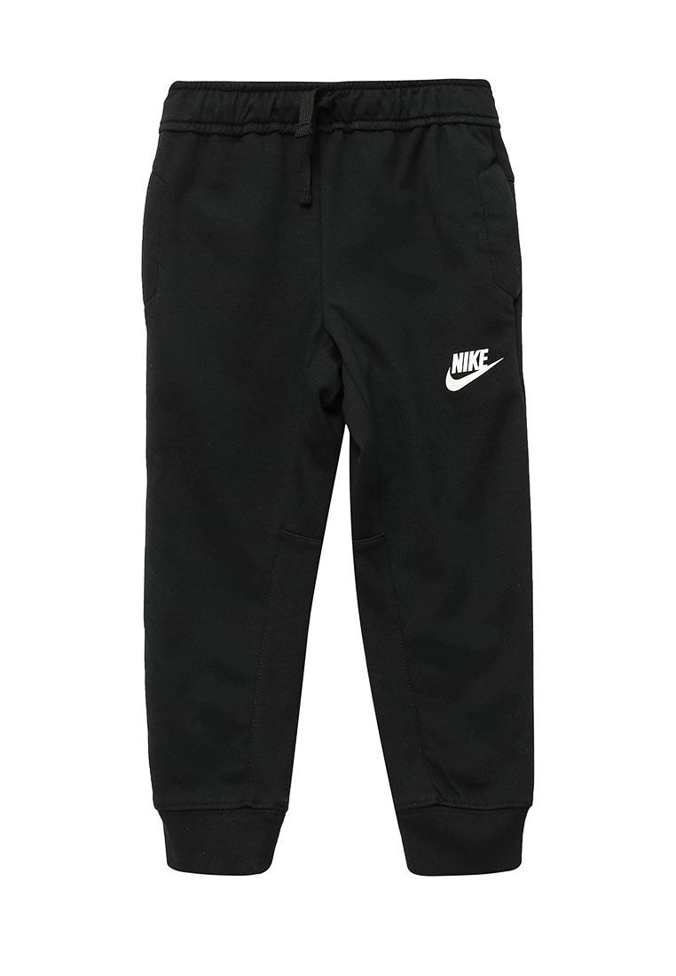 Спортивные брюки Nike (Найк) 86C529-023