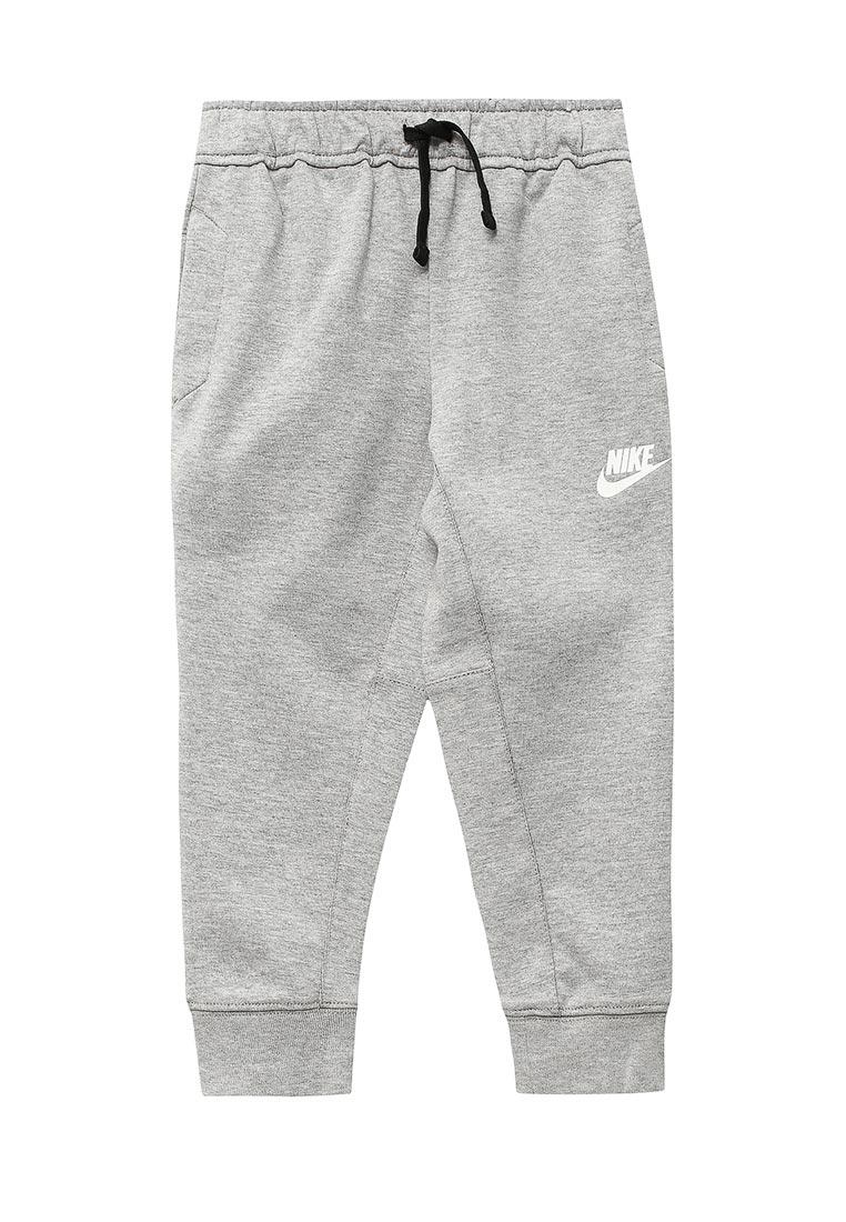 Спортивные брюки Nike (Найк) 86C529-042