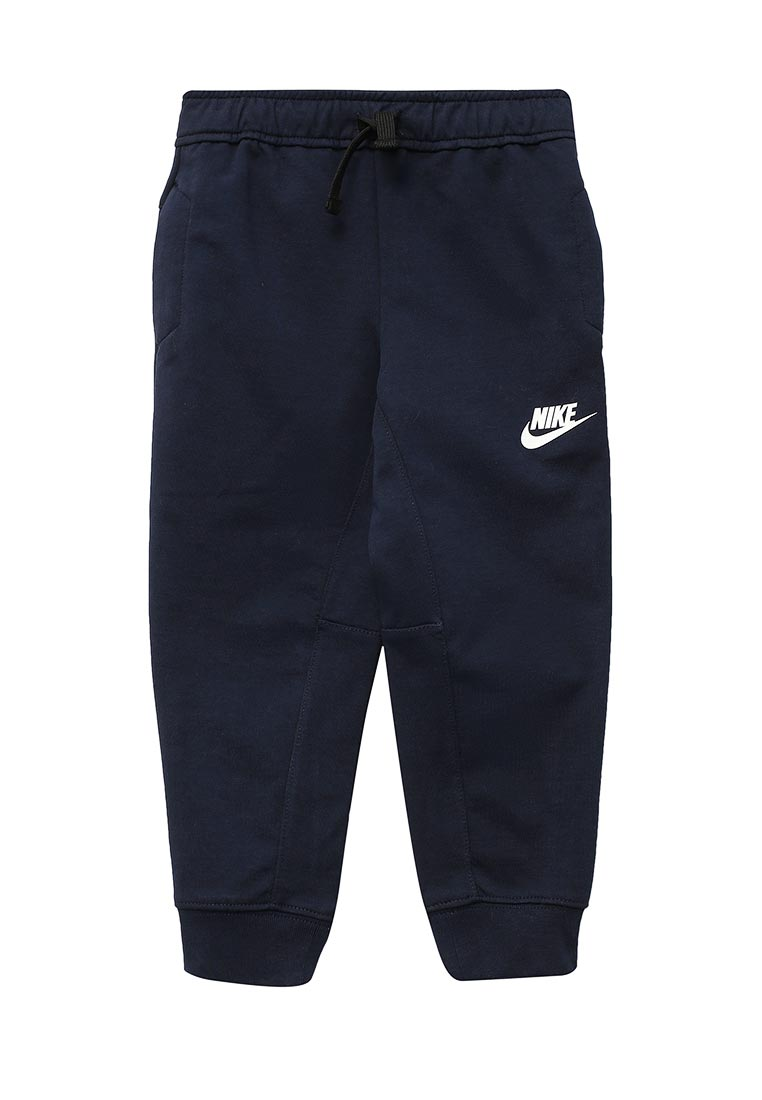 Спортивные брюки Nike (Найк) 86C529-695
