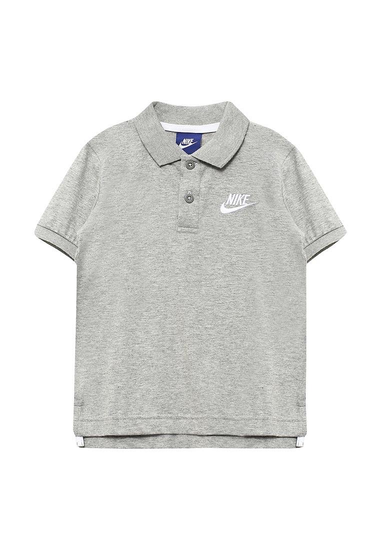 Футболка Nike (Найк) 86B448/042
