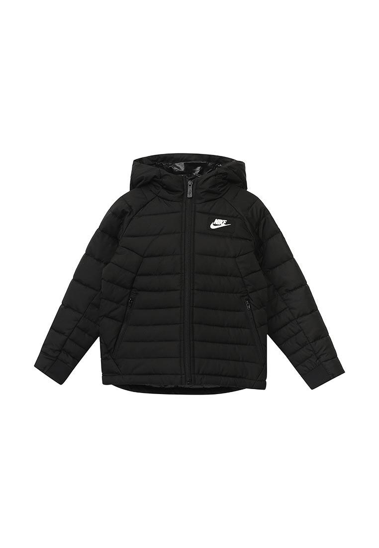 Верхняя одежда для мальчиков Nike (Найк) 86C530/023