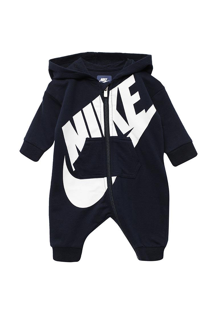 Комбинезон Nike (Найк) 56B954-695