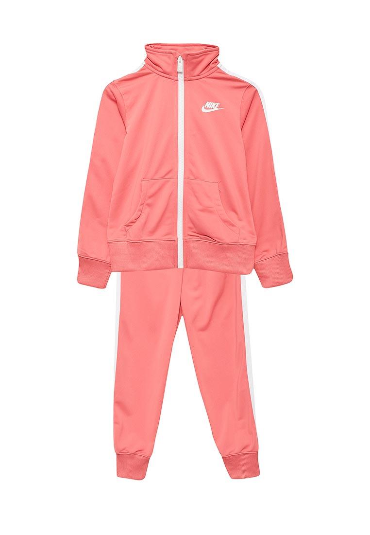 Спортивный костюм Nike (Найк) 806395-823