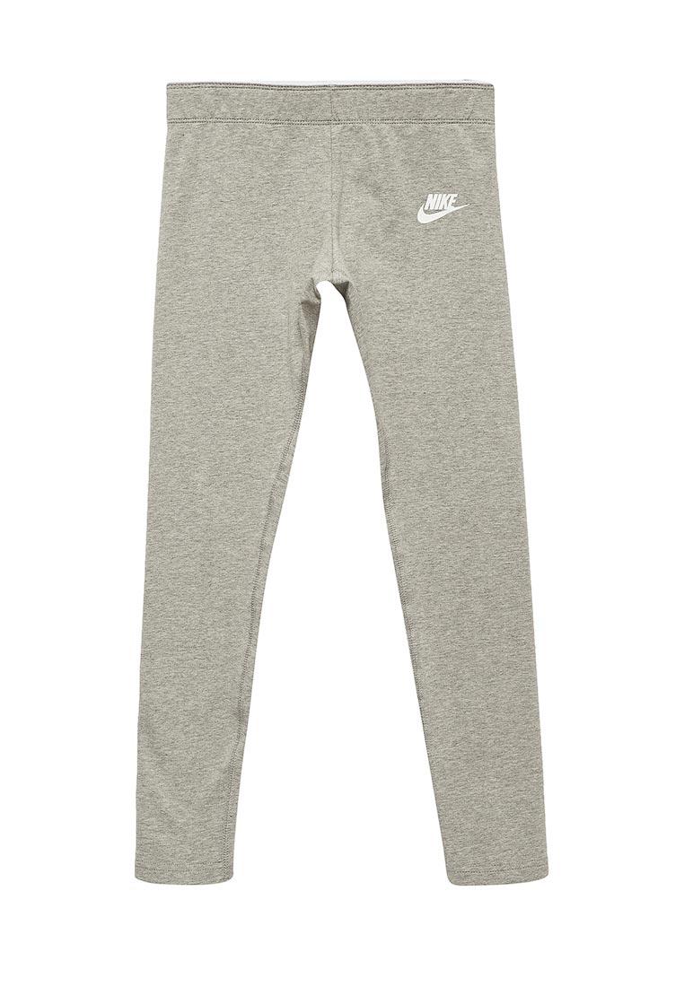 Леггинсы Nike (Найк) 844965-065