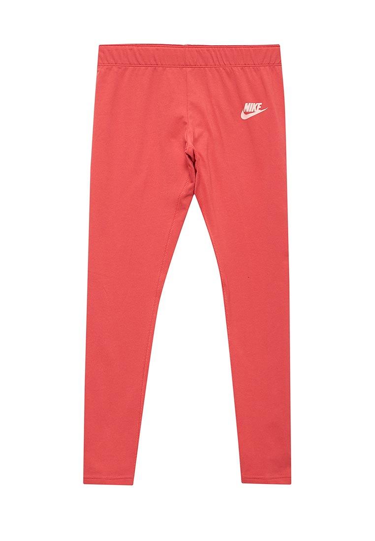 Леггинсы Nike (Найк) 844965-691