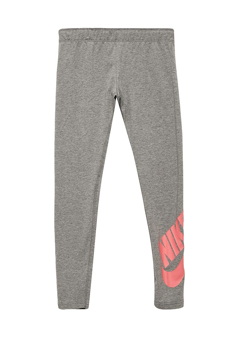 Леггинсы Nike (Найк) 851984-094