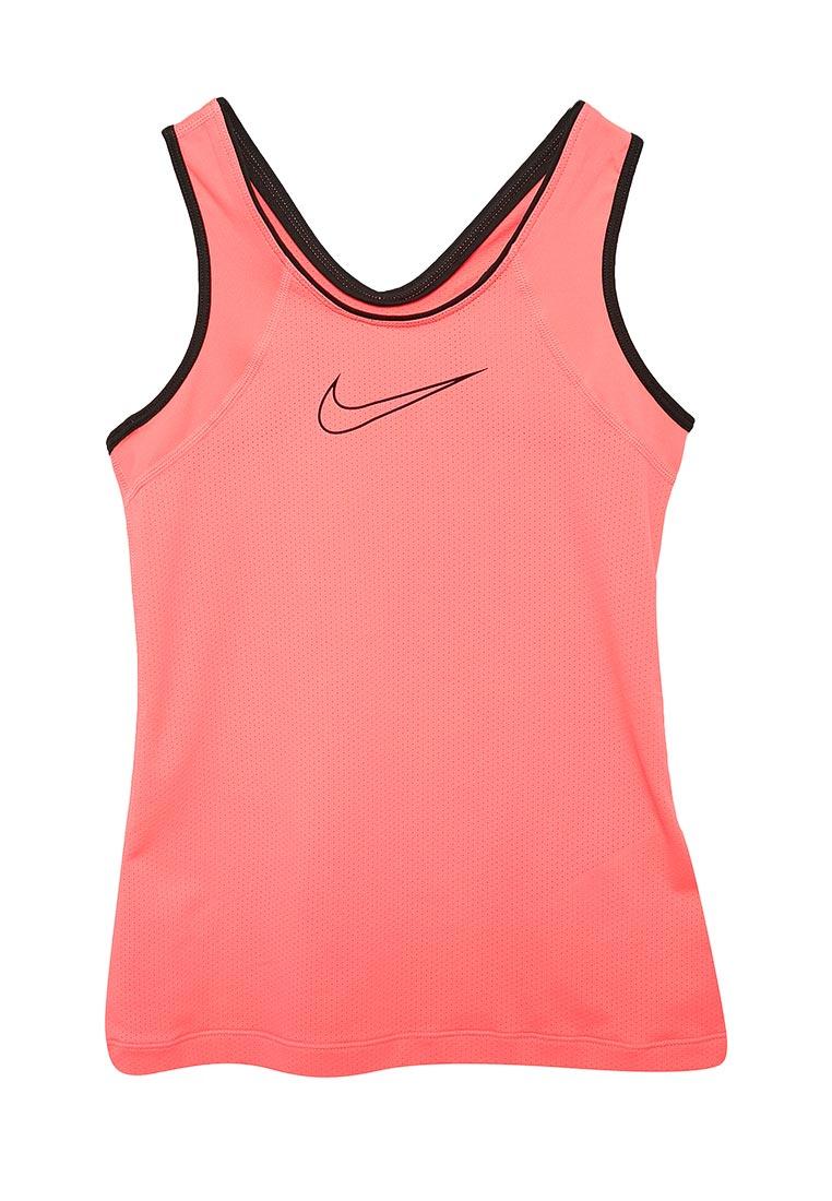 Топ Nike (Найк) 890227-617