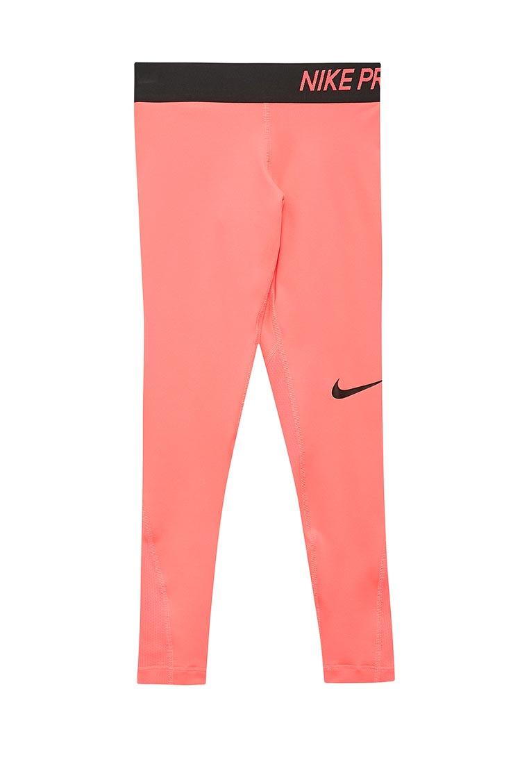 Спортивные брюки Nike (Найк) 890228-617