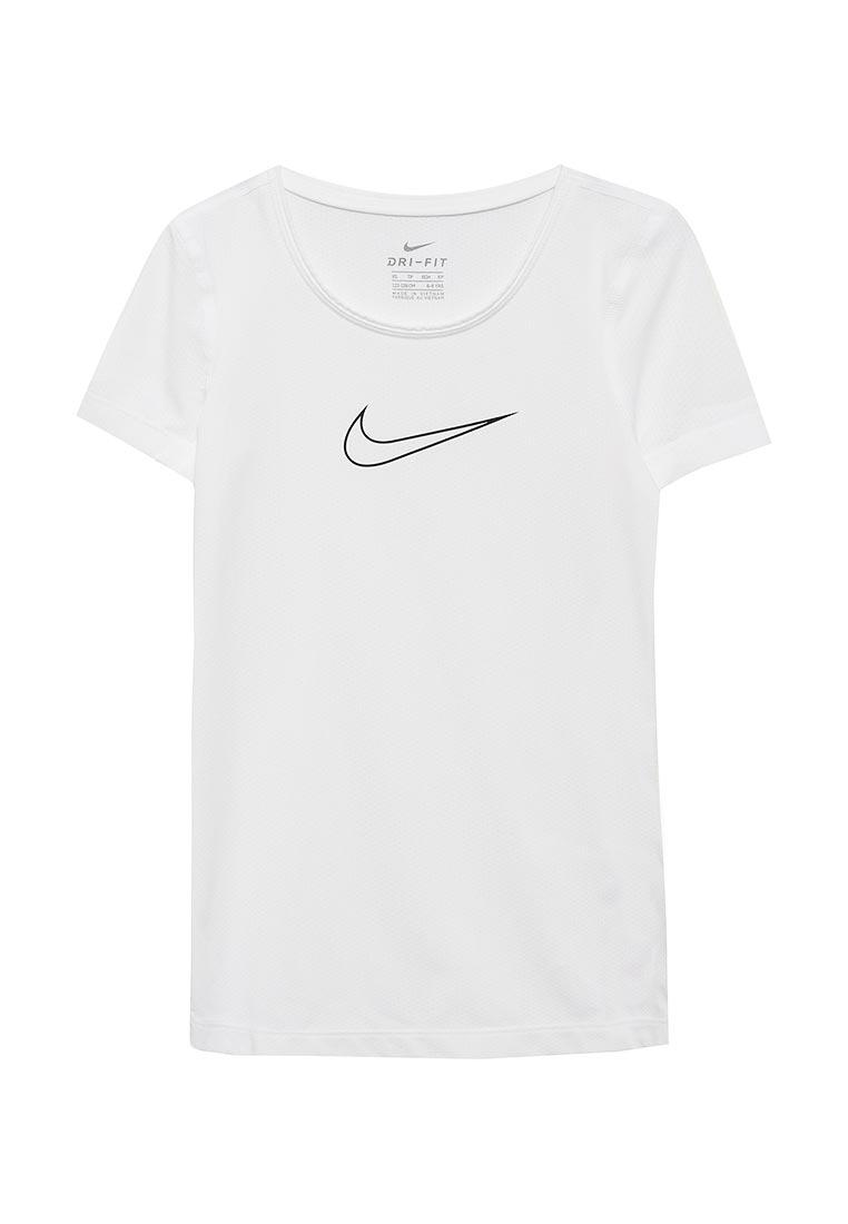 Футболка Nike (Найк) 890230-100