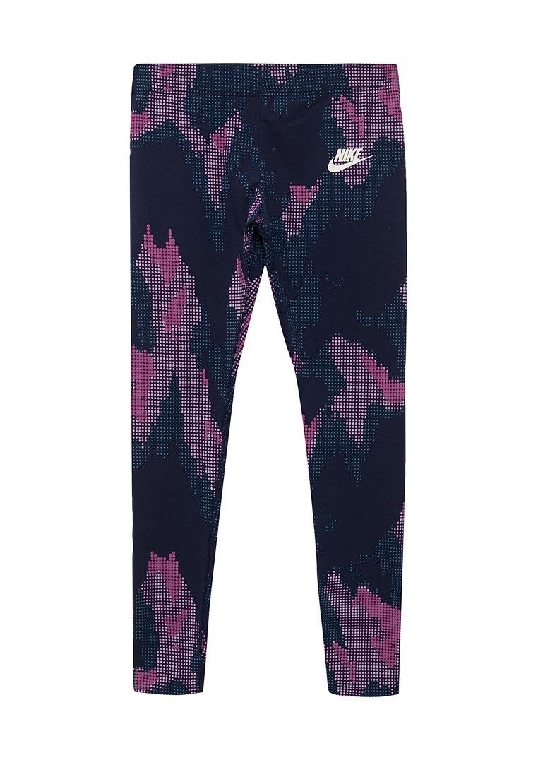 Леггинсы Nike (Найк) 890273-429