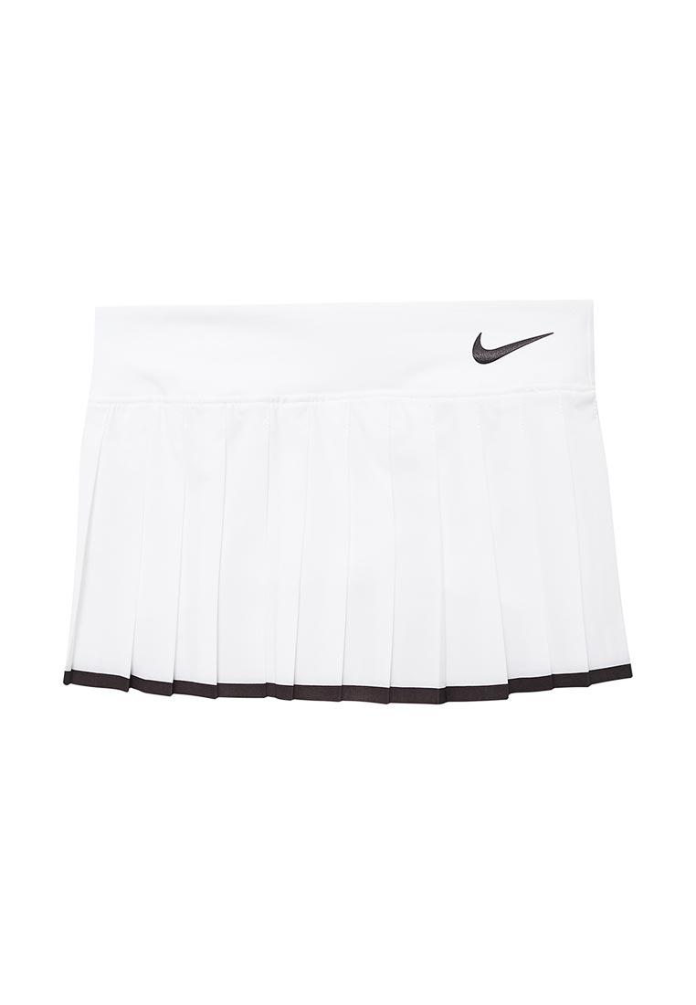 Юбка Nike (Найк) AO8352-100