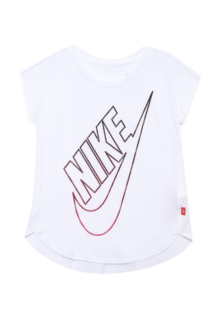 Футболка Nike (Найк) 36D073-001