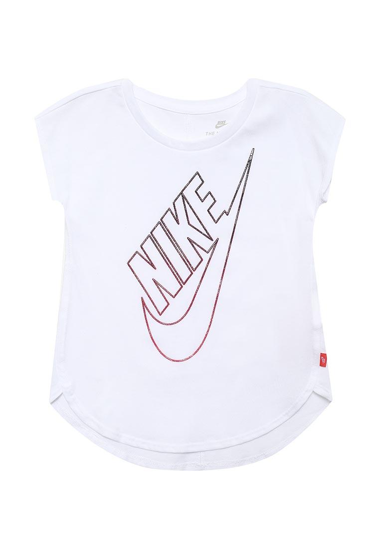 Футболка Nike (Найк) 26D073-U5U