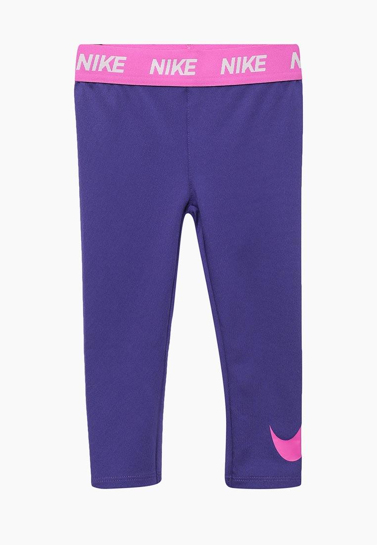 Леггинсы Nike (Найк) 26B293-P3P