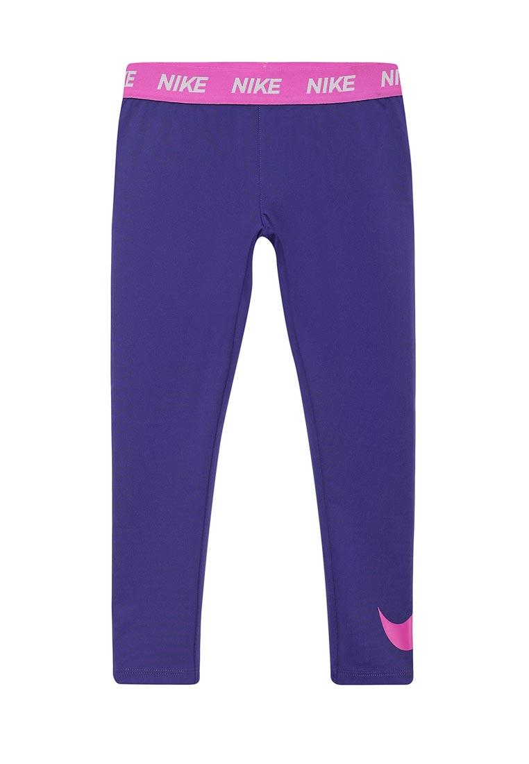 Леггинсы Nike (Найк) 16C406-023