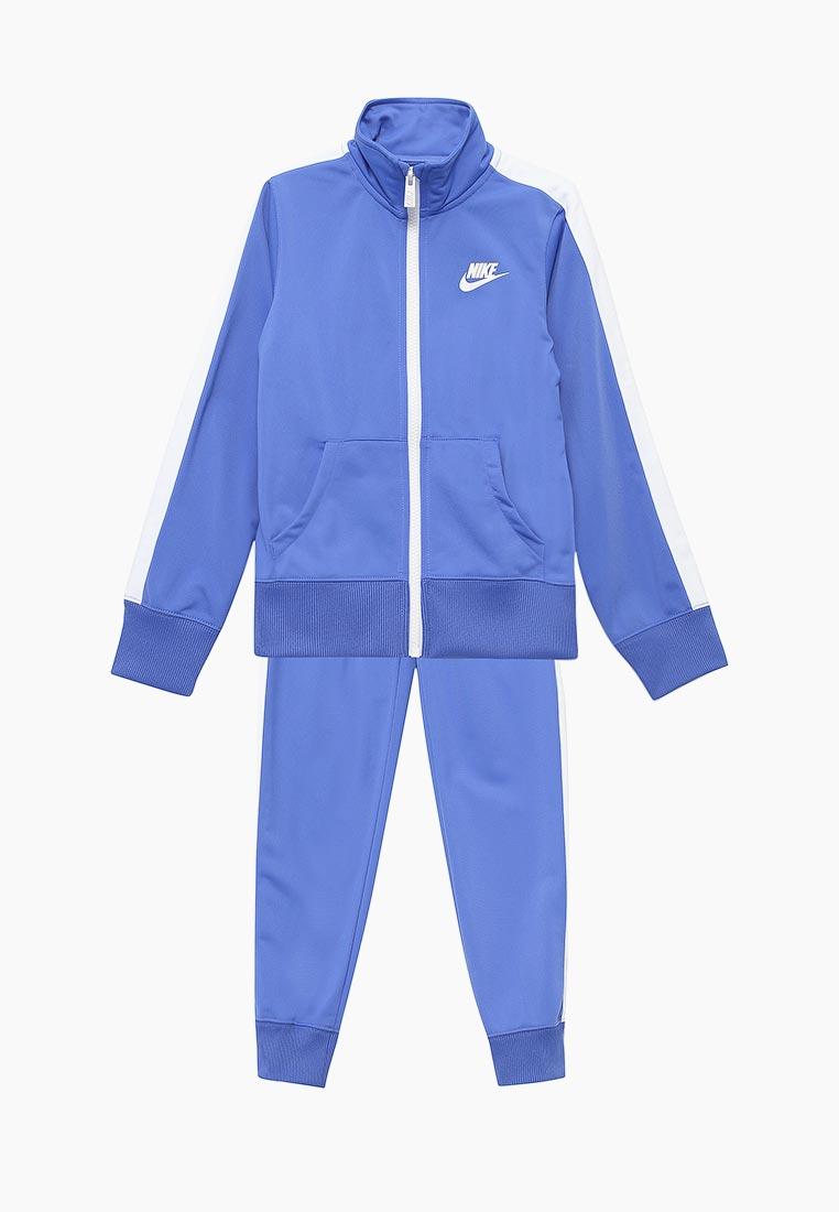 Спортивный костюм Nike (Найк) 806395-461