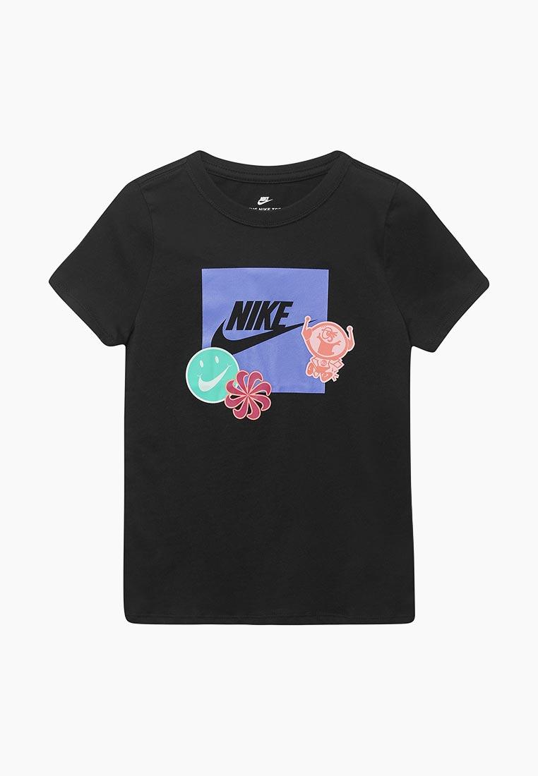 Футболка Nike (Найк) 913200-010